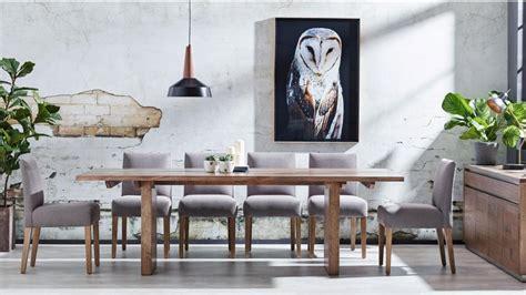 Kitchen Buffet Harvey Norman by Buy Parklane 270cm Rectangular Dining Table Harvey Norman Au