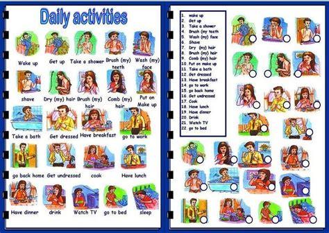 Vocabulary  English Learning