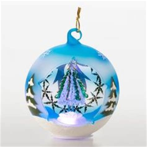 1000 images about a very sorelle christmas on pinterest globes winter wonderland and ornaments
