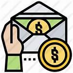 Icon Compensation Icons