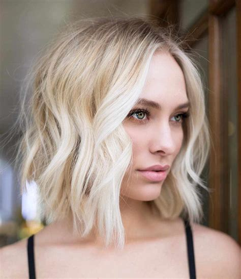 short layered pixie  bob hairstyles  eazy