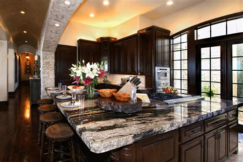 wood island tops kitchens home premier inc granite countertops and more