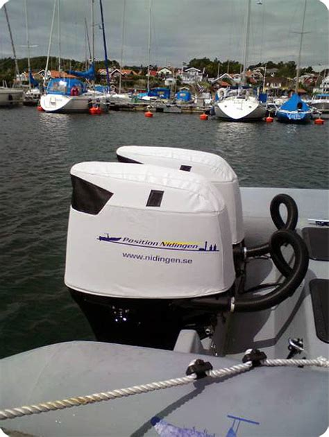 Suzuki Outboard Motor Covers by Outboard Covers Accessories Suzuki Outboard Motor Covers