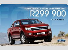 From Only R299 900