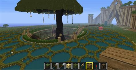awesome garden minecraft pinterest gardens  awesome