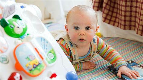montant prime naissance caf 28 images la prime de naissance comment en b 233 n 233 ficier