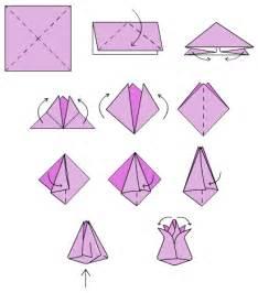 схемы по орегами