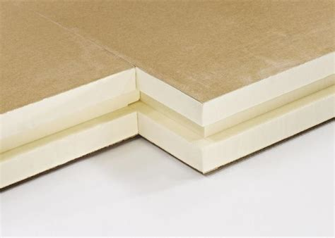 dalle de plafond polystyr ne mod le gent decosa decosa chez mr bricolage plaque de plafond