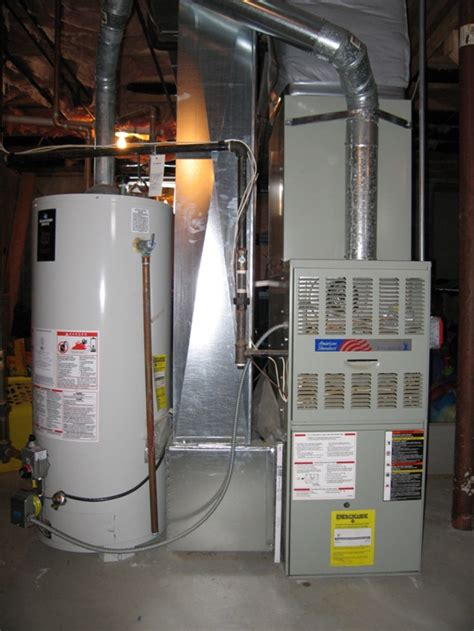 water heater problems water boiler furnace dolgular com