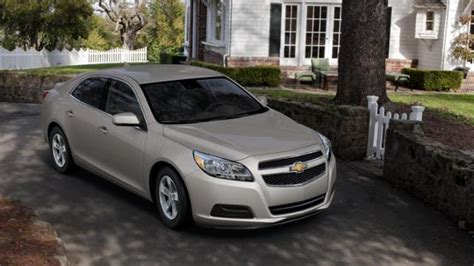 Boulder Chevy Dealer  Drive On Down To Emich Chevrolet In