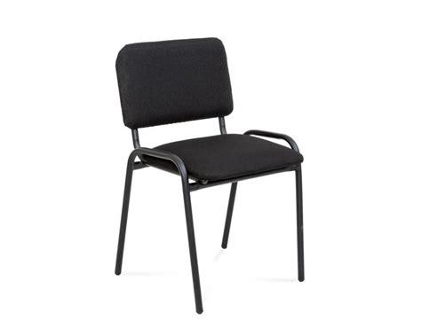silla  oficina neiva negra  coppel