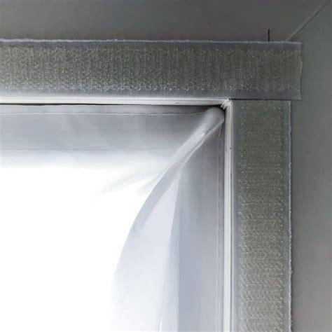 pin  casement window air conditioner