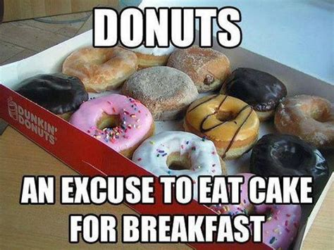 Doughnut Meme - top 25 ideas about donut meme on pinterest donuts funny food humor and lol