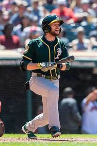 Brett Anderson helps A's shut out Indians, pocket another ...