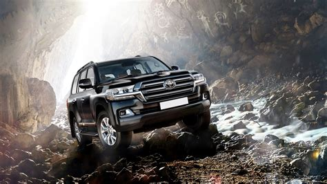 Toyota Land Cruiser Backgrounds by Wallpaper Blink Best Of Toyota Land Cruiser Wallpapers