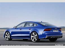 audia7s7facelift9 AudiWorld