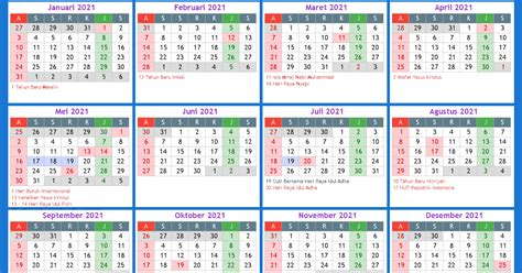 Download kalender jawa 2021 apk for android. Kalender Indonesia Online: 2021