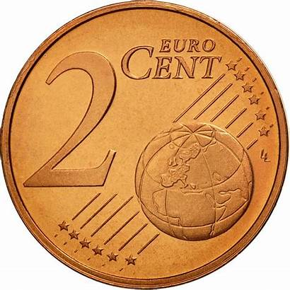Cent Euro Coin Copper Liveatvoxpop India Netherlands