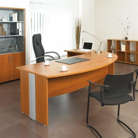 bureau enregistrement des entreprises bureau droit bois et aluminium majestik lemondedubureau
