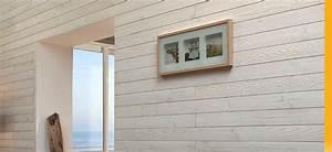 Pose Lambris Horizontal Commencer Haut : pose d un plafond en lambris pvc lambris bois large gris ~ Premium-room.com Idées de Décoration