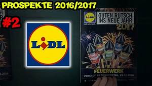 Center Shop Prospekt : feuerwerks prospekte 2016 2017 2 lidl norma aldi nord ~ Eleganceandgraceweddings.com Haus und Dekorationen