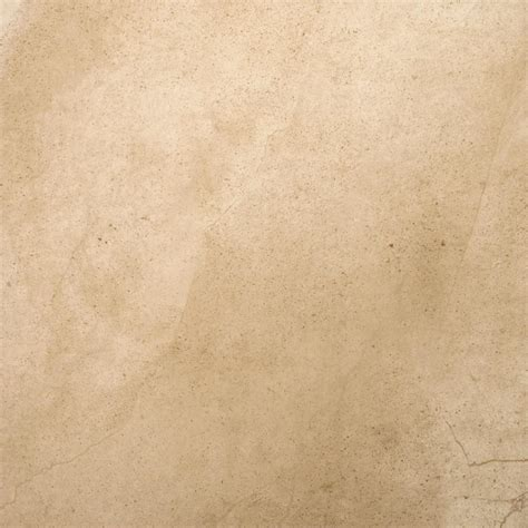 marazzi arizona santa 18 in x 18 in porcelain floor