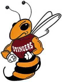 Image Gallery stingers logo