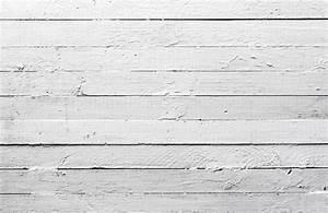 Planche De Bois Blanc : peint texture de planche de bois blanc photographie cluckva 2725834 ~ Voncanada.com Idées de Décoration