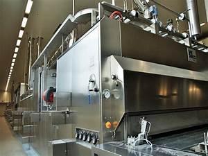 Bakemaster Oven  Bmr - Bmp