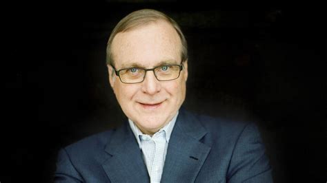 paul allen changed  world leaders remember  late