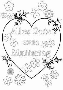 Herz Bilder Zum Ausmalen : herz malvorlagen malvorlagen gratis zum ausdrucken bilder zum chainimage ~ Eleganceandgraceweddings.com Haus und Dekorationen