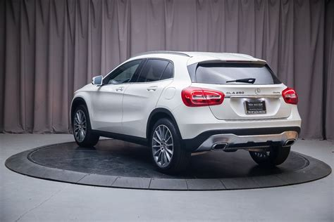 Search 530 listings to find the best deals. Certified Pre-Owned 2018 Mercedes-Benz GLA GLA 250 SUV in Sacramento #B14892 | Mercedes-Benz of ...