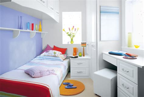 room themes for ideas for box room bedrooms dgmagnets com