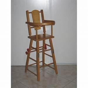 chaise haute bebe en bois occasion ouistitipop With chambre bébé design avec fleurs de bach en pharmacie