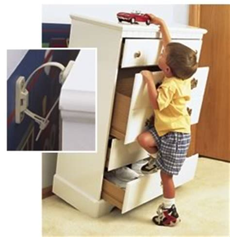 furniture safety child and home safety products to reduce