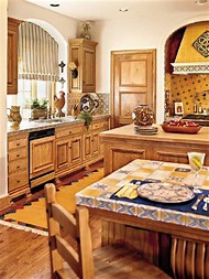 blue and yellow country kitchen. Blue Yellow French Country Kitchen Best 25  ideas about and Find what you ll love