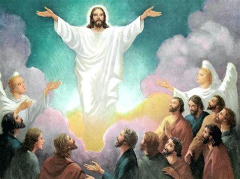 100+ Gambar Tuhan Yesus Memberkati Disalib Terbaru dan