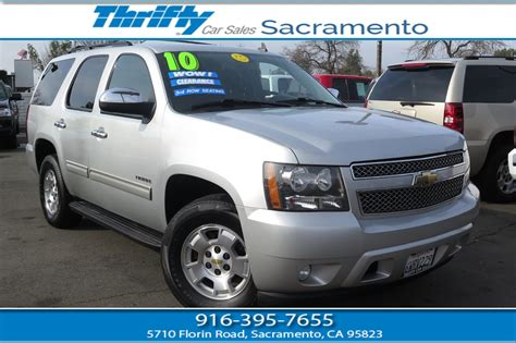 Sacramento Buy Used Cars, Research