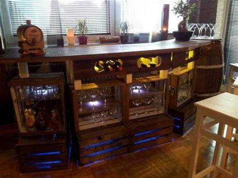 Wohnzimmer Bar Selber Bauen by Bar Selber Bauen Wohnzimmer Bar Selber Bauen Elvenbride