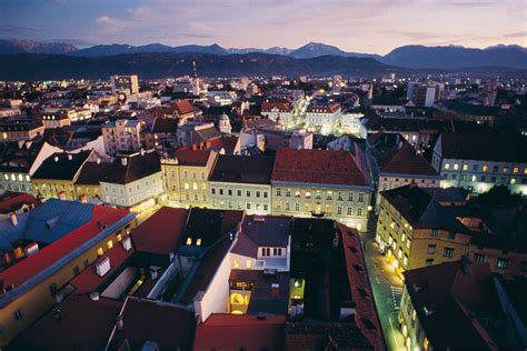 Austria klagenfurt video highlights are collected in the media tab for the most popular matches as soon as video appear on video hosting sites like youtube or dailymotion. Western Reserve Academy Austria and Italy Performance Tour 2014: An Incantato Favorite ...
