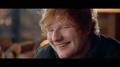 Ed Sheeran Perfect Boyfriend Dreams Times Gifs