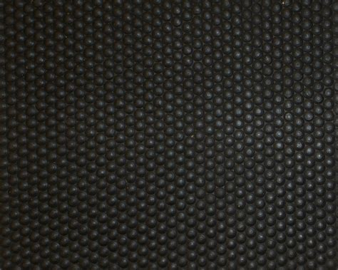 Rubber Cow Matting Products