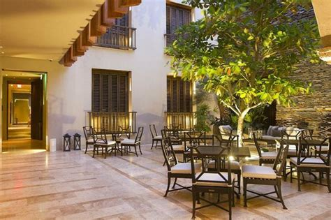 bastion luxury hotel updated 2018 prices reviews