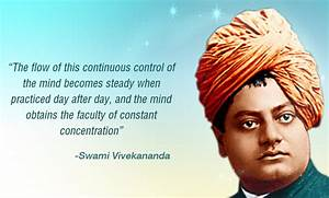 Swami Vivekananda Quotes, Famous Thoughts Of Swami ...