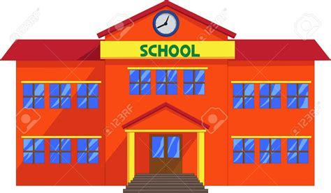 School Clipart School Clipart 101 Clip