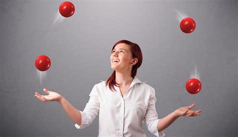 les soft skills une r 233 volution pour l entreprise et l