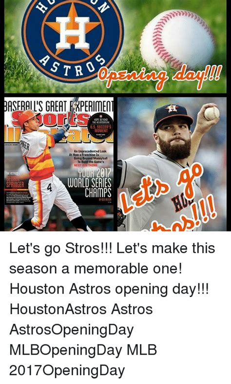 Houston Astros Memes - 25 best memes about houston astros houston astros memes