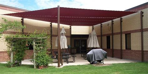 sunbrella cusions seguin canvas and awning home page