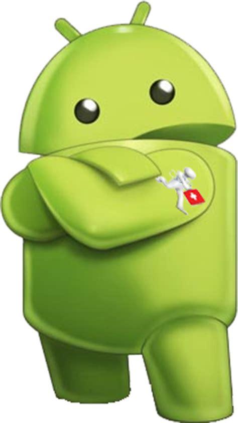 android repair android repairs gadget doctor scotland