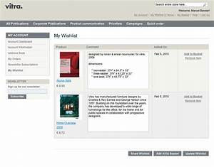 Vitra Online Shop : dg medien vitra werbemittel online shop ~ Eleganceandgraceweddings.com Haus und Dekorationen